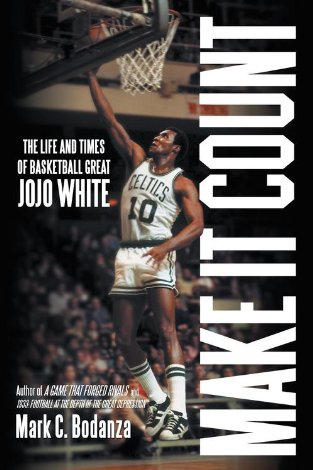 Book_make_it_count_jojo_white_313x470