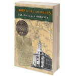 Leominster Chronicles, captures the people, places and events that have made the City of Leominster, Massachusetts a special place.